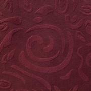 Замш на интерлоке, качественные ткани