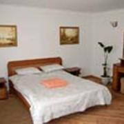 Гостиничные номера: апартаменты. Гостиницы, мотели и кемпинги фото