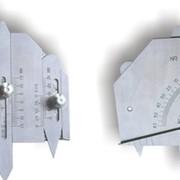 Универсальный измеритель для сварных соединений WG2+ фото