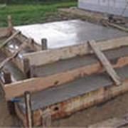 Стяжная фибра из листов для армирования бетонных и железобетонных изделий