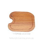 Доска разделочная деревянная TEKA STYLO фото