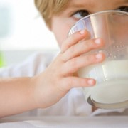 Молоко купить в Алматы,купить молоко в Алматы,купить молоко в Казахстане фото
