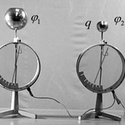 Манометры электроконтактные фото