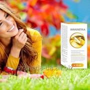 Immunetika (Иммунетика) - средство для укрепления иммунитета. Фирменный магазин. фото