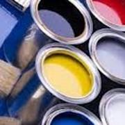 Сополимеры для краски фото