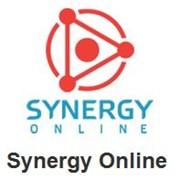 Управленческая платформа SYNERGY Online фото