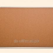 100х150 BI-OFFICE алюминиевая рамка CA151170 фото
