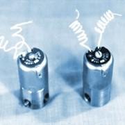 Соленоидные клапаны серии СКН, СКР фото