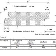Одно из основных направлений работы нашей компании - проектирование и производство вентилируемых навесных фасадов марки «АЛПАН». фото