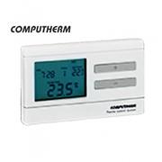 Терморегулятор Computherm Q7 фото