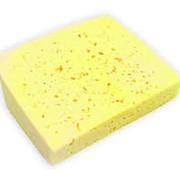 Сыр твёрдый Королевский молодой 51 % Березино фото