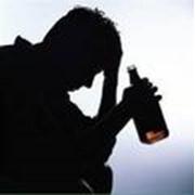 Лечение алкоголизма в Симферополе. Кодирование.