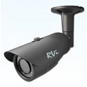 Уличная камера видеонаблюдения с ИК-подсветкой RVi-169 2.8-11 мм фото
