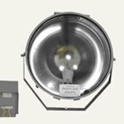 Прожектор серии ЖНУ-01,РНУ-01,ННУ-01 (аналог ПЗМ-35, ПЗС 45) фото