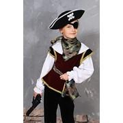 Костюм Пирата, Разбойника фото