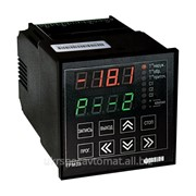Контроллер ТРМ33 RS-485 фото