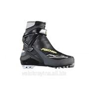 Ботинки беговые Fischer Rc3 Combi-S01013 фото
