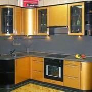 Кухни на заказ. фото