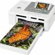 Печать оперативная фото