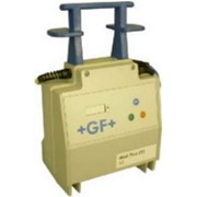 Сварочное оборудования для терморезисторной сварки GEORG FISСHER фото