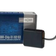 Автономный GPS маяк SOBR-Chip 03 фото