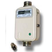 Счётчик газа УБСГ 001 G10 фото