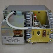 Усилитель У1М-01, У2М-01, У3М-01 фото