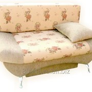 Диван-кровать Флагман-малогабаритный фото
