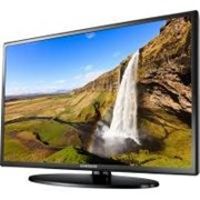 Телевизор Samsung UE32FH400 (UE32FH4003WXUA) 1 фото