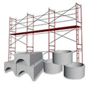 Железобетонные конструкции дорожных и мостовых сооружений фото