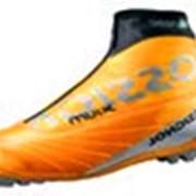 Ботинки для беговых лыж Rossignol X-IUM W.C CLASSIC фото