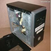 Настройка программ на компьютере. Компьютерная помощь. фото