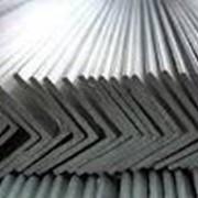 Уголки картонные защитные 100х100х фото