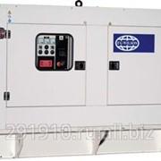 Дизельный генератор FG Wilson P250HE2 фото