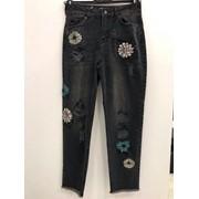 8a82e67d84a Мужские джинсы и брюки в Белгороде – цены