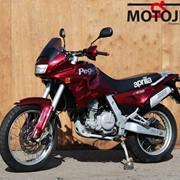 Мотоцикл Aprilia Pegaso 650 фото