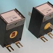 Трансформатор тока ТШ-0,66 -2-2000/5 кл.0,5
