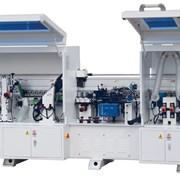 Автоматическая машина для обрезки кромок FZ-360J фото