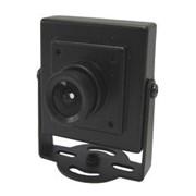 Видеокамера ACV-322EEQ фото