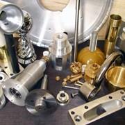 Услуги металлообработки в Краснодаре