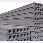 Плиты перекрытий безопалубочного формования ПБ 78—15 фото
