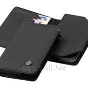 Бумажник-чехол для смартфона Odyssey фото
