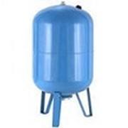 Гидроаккумуляторы Aquapress серии AFV