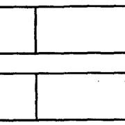 РЕЗЦЫ ТОКАРНЫЕ ФАСОЧНЫЕ (ТИП 1) ИЗ БЫСТРОРЕЖУЩЕЙ СТАЛИ ГОСТ 18875-73 фото