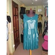 Оптовая продажа платьев, Оптовая торговля одеждой фото