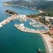 Туристические услуги Турция фото