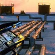 Экспорт нефти фото
