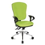 Кресло для персонала Solution SY 8889U фото