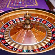 Fun casino Ростов фото