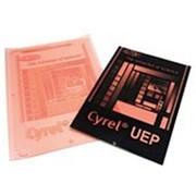 Флексопластина DuPont UEP 900x1200-2,84 мм фото